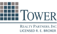 Hi-Res-Tower-Logo